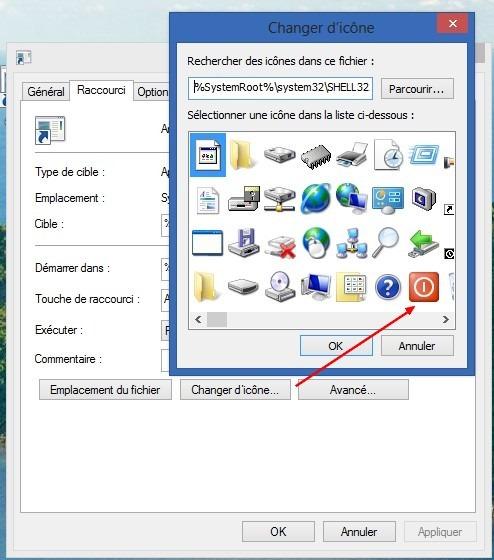 Windows8_changer_icone