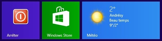 Windows8_tuile_arrêter