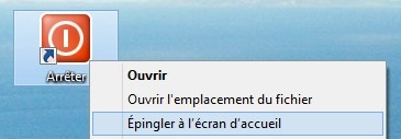 Windows__epingler_ecran_acceuil