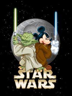 Yoda_Mickey
