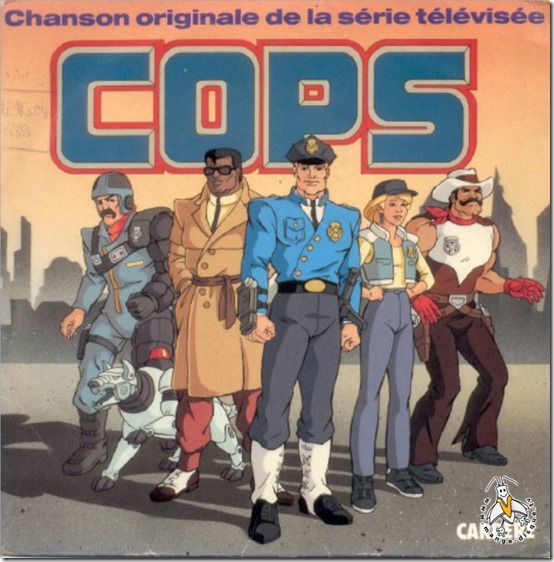 cops-dessin_anime