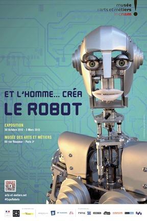 expo-2012_homme_crea_robot