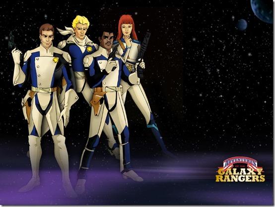 galaxy_rangers