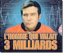 l-homme-qui-valait-3-milliards