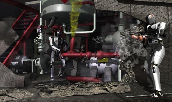 DARPA_robotics_challenge