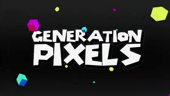 Disney_Generation-Pixels