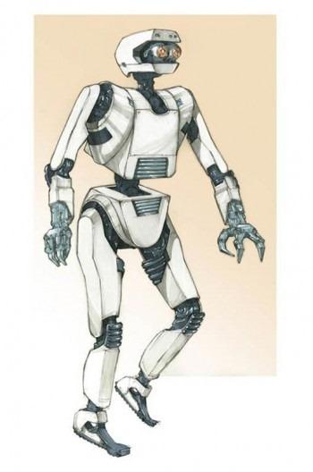 Raytheon_robot