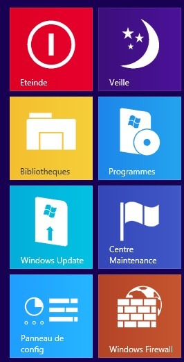Windows8_tuile