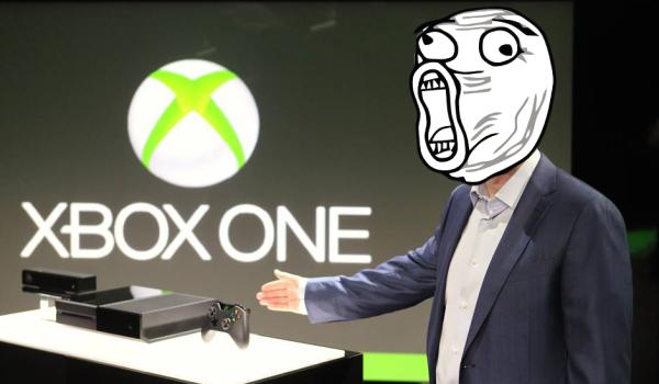 XBOX_One_Failed2