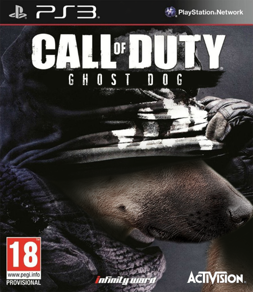 XBOX_One_Ghost_Dog