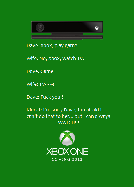 XBOX_One_Kinect2_Big_Brother