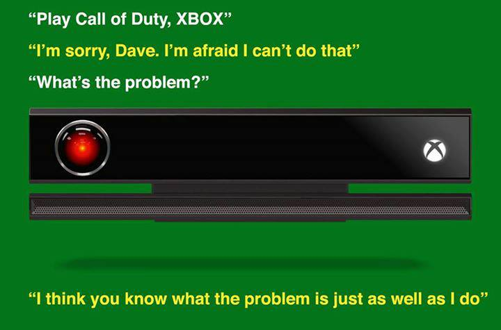 XBOX_One_Odessey
