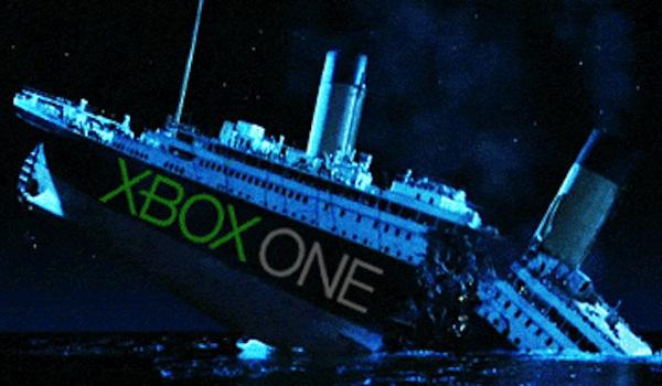 XBOX_One_Titanic