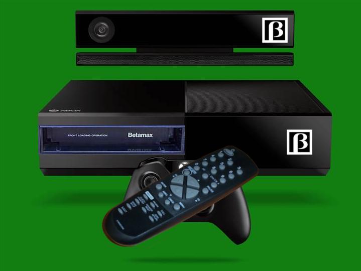 XBOX_One_vs_Betamax