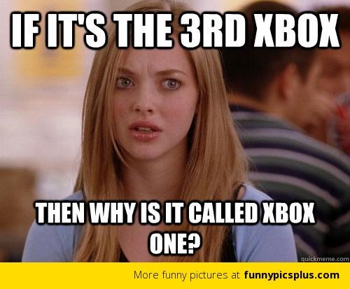 funny-xbox-one-meme