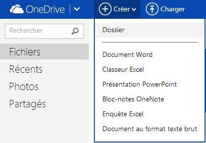 01.OneDrive_creer_dossier