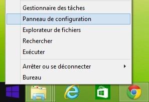 01.Windows8_panneau_config