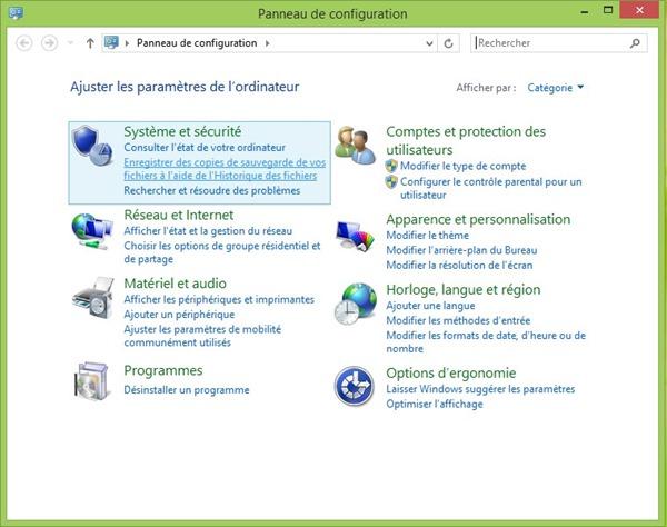 02.Windows8_panneau_config_sauvegarde