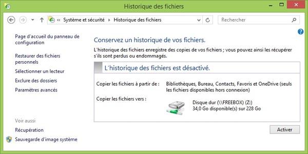 03.Windows8_activer_sauvegarde_fichiers