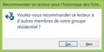 04.Windows8_recommander_lecteur