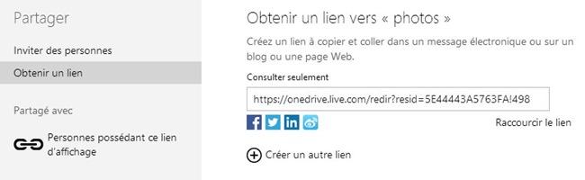 05.OneDrive_link_file