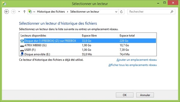 05.Windows8_emplacement_sauvegarde