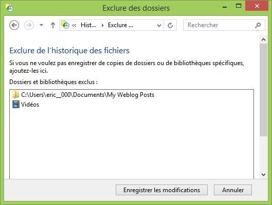 07.Windows8_exclure_dossier_sauvegarde