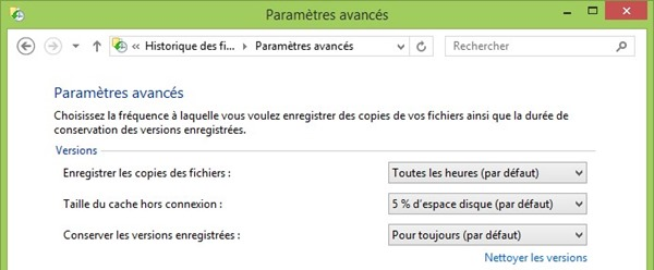 08.Windows8_planification_backup