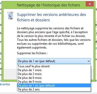 10.Windows8_effacer_backup