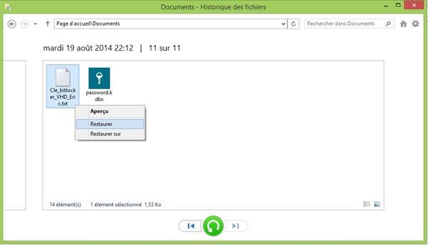 12.Windows8_restaurer_fichiers