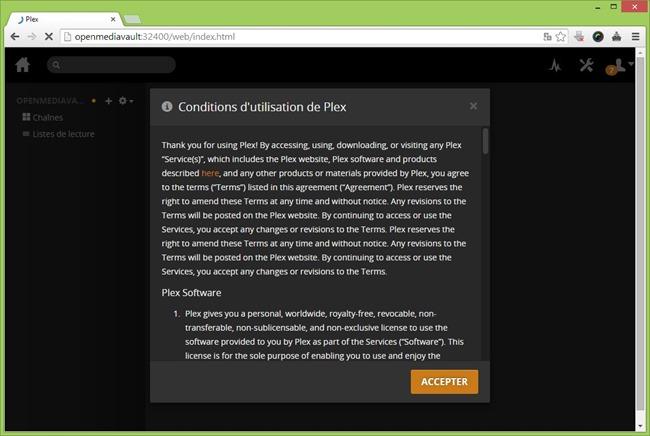 01.Plex_Media_Server_accept_license