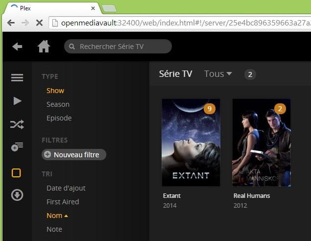 05.Plex_Media_Server_TV-Shows