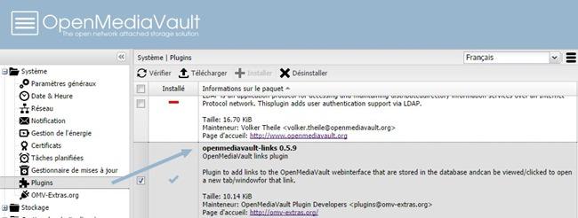 OpenMediaVault_plugin_install