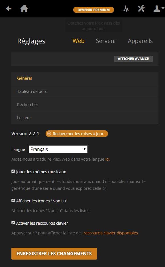 Plex_Media_Server_Conf