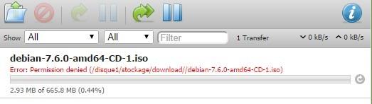 TransmissionBT_download_torrent_error
