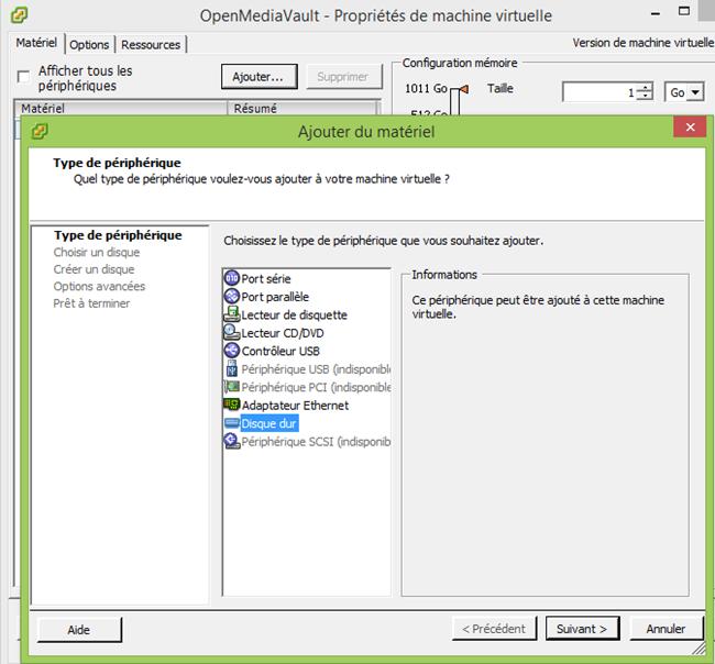 vSphere_Client_add_disk
