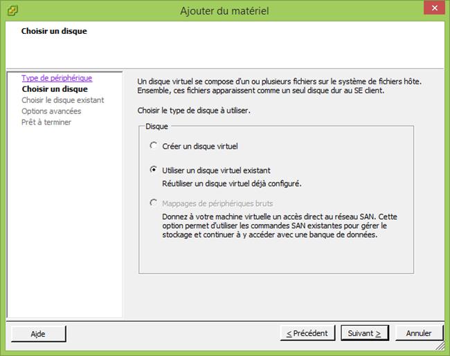 vSphere_Client_ajouter_disque_dur_RDM_RAW