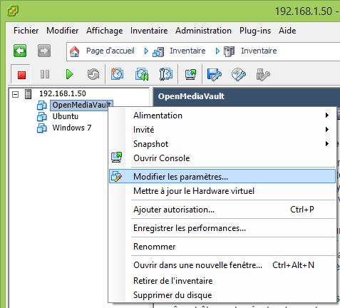 vSphere_Client_ajouter_disque_dur