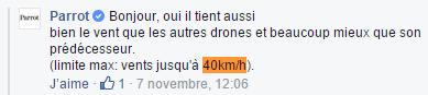 Bebop_vitesse_max_vent