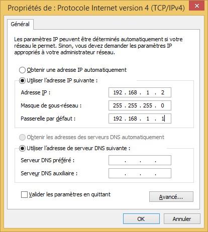 OpenWRT_Default_IP