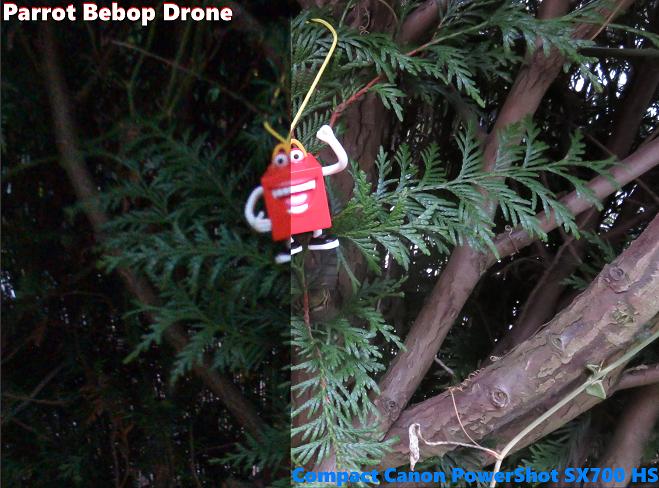 Parrot_Bebop_Drone_VS_CanonPowershotSX700_pic