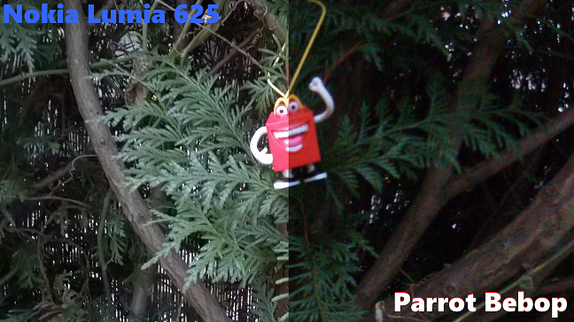 Parrot_Bebop_Drone_VS_Nokia_Lumia-625_pic