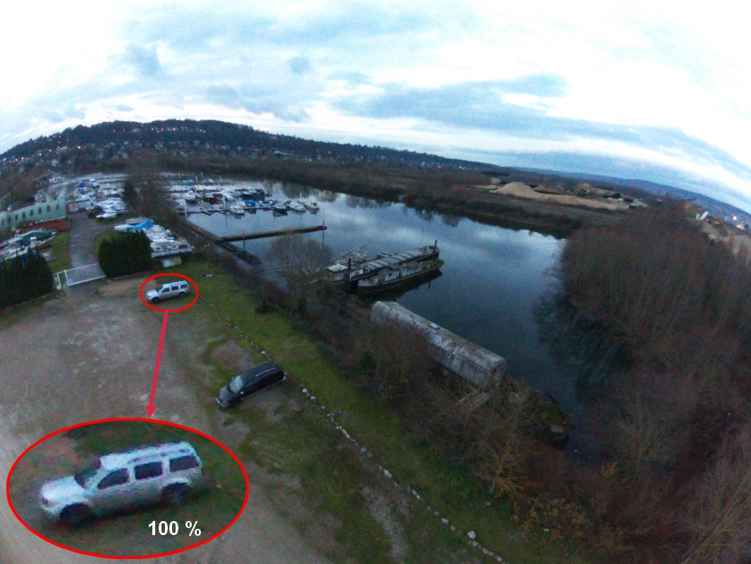Parrot_Bebop_test_photo_basse_lumiere_soire