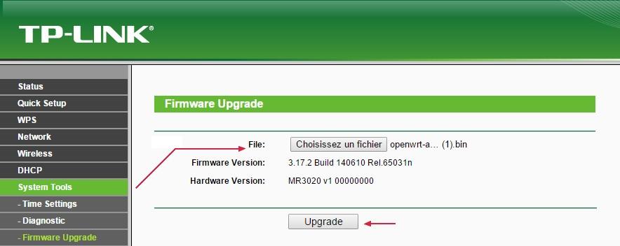 TP-Link-MR3020_Original_Firmware_upgrade