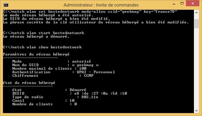 Windows_netsh