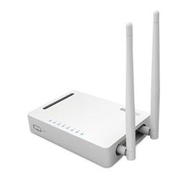 drone_wifi_range_extender_SMA_Antenne_gain_dbi