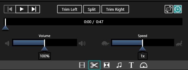 06.Garmin_Virb_Edit_split_MP4