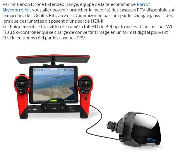 Bebop_Drone_Oculus_rift_fpv
