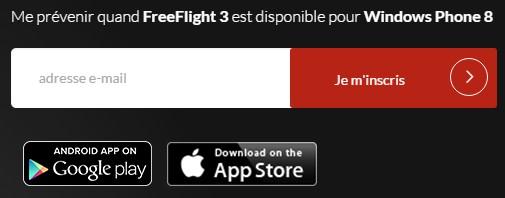 Freeflight_Bebop_Windows
