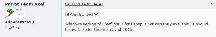 Parrot_Freeflight_Windows